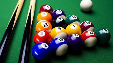top  beautiful pool table  snooker wallpapers  hd