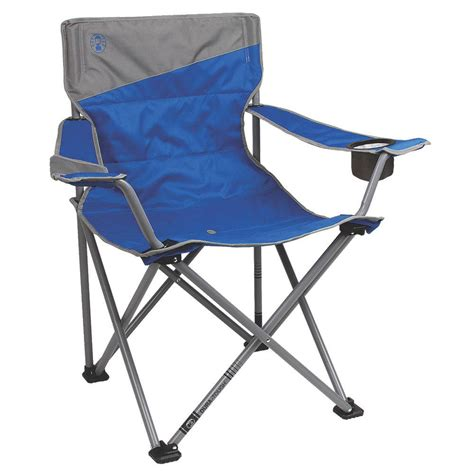 Quik Shade Chair Canada by 28 Home Depot Folding Cing Chairs Quik Shade