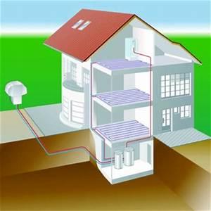 Luft Wasser Wärmepumpe Preis : hammer heizungsbau gmbh w rmepumpen ~ Lizthompson.info Haus und Dekorationen