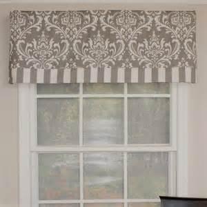 country kitchen curtain ideas best 25 valances ideas on valance window