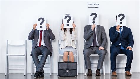 Hr Manager Questions by 10 Questions To Ask Hr Manager Candidates Human