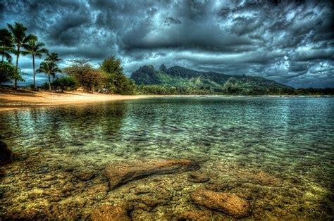 Storm Clouds Rolling In | Desktop Wallpapers | Pinterest