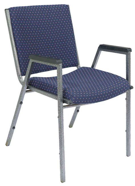 Stacking Banquet Chairs With Arms by Lightweight Folding Chairs For Pleasure
