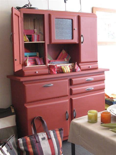 meuble cuisine 馥 50 meuble cuisine vintage ée 50 cuisine idées de décoration de maison l2b1o48lz5