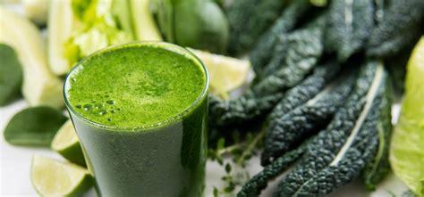 health kale juice benefits skin hair uses wellness posts stylecraze articles ingredients