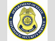 Opinions on Diplomatic Security Service