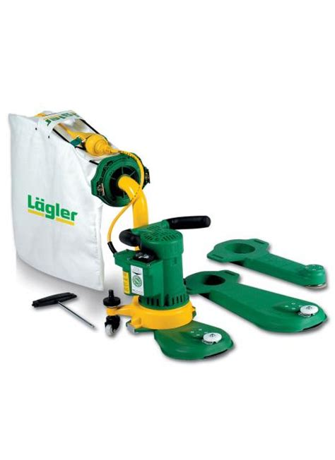 hardwood flooring edger lagler flip edger edge and corner sanding machine each chicago hardwood flooring