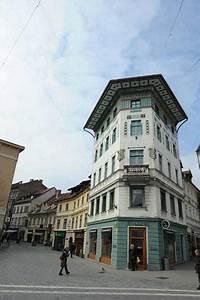 Prešernov trg - Ljubljana