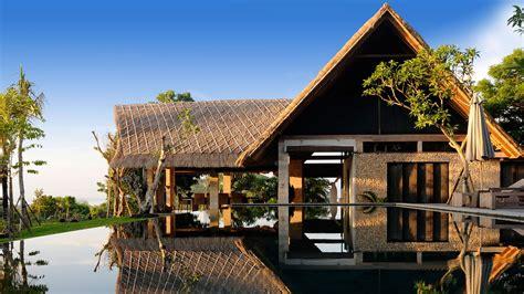 les 20 plus belles maisons du monde des demeures qui vont vous faire r 234 ver la liste