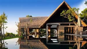 Les Plus Belles Maisons : les 20 plus belles maisons du monde des demeures qui vont ~ Melissatoandfro.com Idées de Décoration