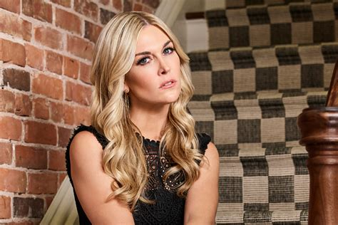 tinsley mortimer joins rhony     daily dish