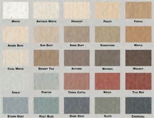 deck stain exterior stain exterior paint stain paint at ask home design