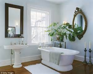 Plants For Bathrooms Uk by How To Pots Of With House Plants Whether They Are