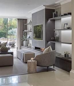 best 25 decorative shelves ideas on pinterest floating With beautiful living room rug minimalist ideas