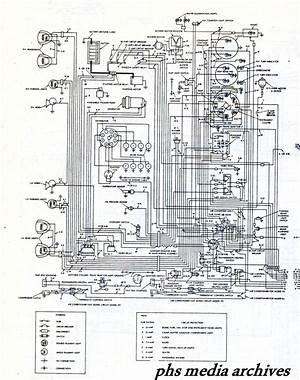72 Duster Wiring Diagram 41137 Verdetellus It