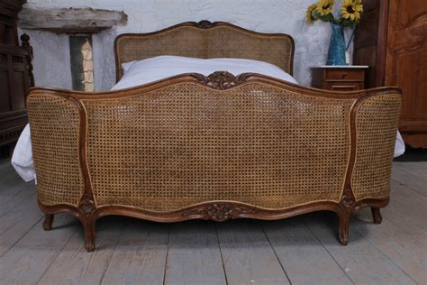 French Corbeille Cane King Size Bed Antique Minneapolis Moline Pedal Tractor Antiques On Highway 48 Furniture Cart Coffee Table Consignment Orlando Revolving Display Case Men S Watches New York Pier Show 2017 Missouri State Fair Pull Rules