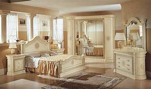 Chambre A Coucher Italienne. chambre coucher italienne lisa. chambre ...