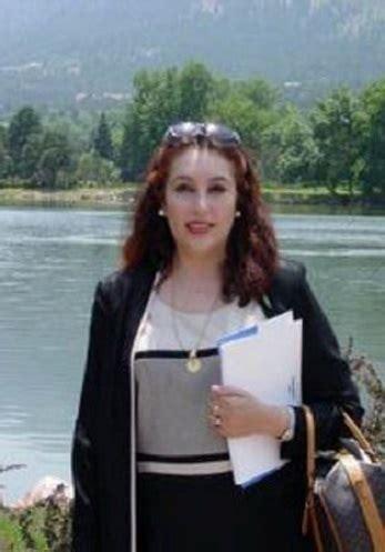 benazir bhutto indpaedia