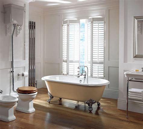 bathroom shower remodel ideas pictures bathrooms ideas