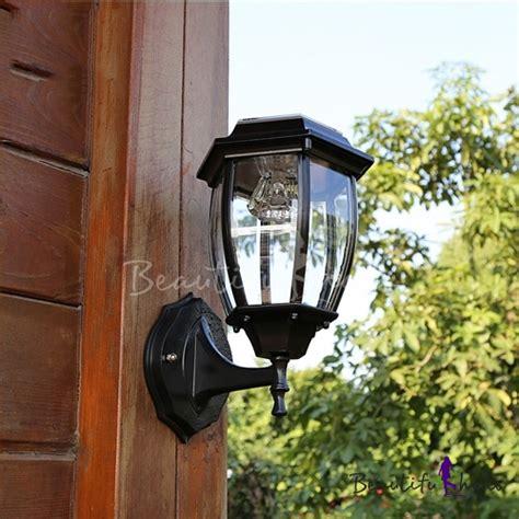 seductive black 11 high cheap small outdoor solar led