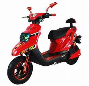 Meilleur Scooter Electrique : le meilleur adulte emballant le scooter lectrique 800w 48v le meilleur adulte emballant le ~ Medecine-chirurgie-esthetiques.com Avis de Voitures