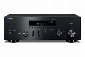 Yamaha Rn 803 : yamaha r n803d kt radio ~ Jslefanu.com Haus und Dekorationen