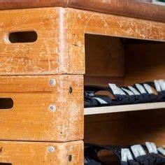 Möbel Aus Turngeräten : 1920s pine balance beam vintage gymnastics equipment pinterest beams pine and gymnasts ~ Sanjose-hotels-ca.com Haus und Dekorationen