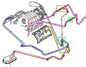 1988 Wrangler Lower Steering Column Parts Diagramaudi A6 4