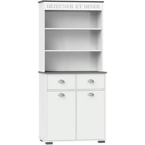 image meuble de cuisine meubles bas de cuisine pegane achat vente de meubles