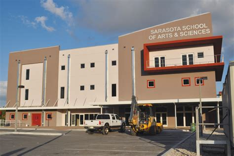 ssas students staff count  days  move