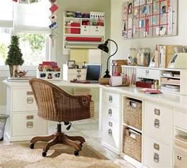 wohnideen small arbeitszimmer arbeitszimmer zu hause einrichten organisationstipps und ideen 2013