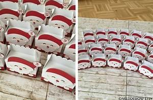 Weihnachtskalender Selbst Basteln : adventskalender selbst gestalten 15 tolle ideen ~ A.2002-acura-tl-radio.info Haus und Dekorationen