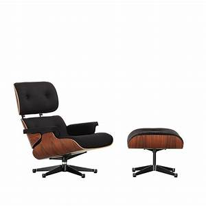 Vitra Eames Chair : lounge chair by vitra as limited edition ~ A.2002-acura-tl-radio.info Haus und Dekorationen