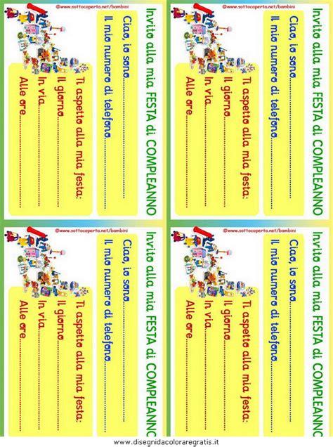 disegno bigliettoauguri categoria festivita da colorare