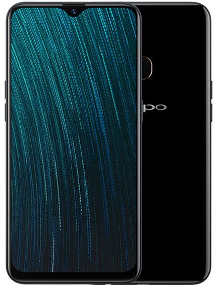 oppo smartphones top smartphones oppo global