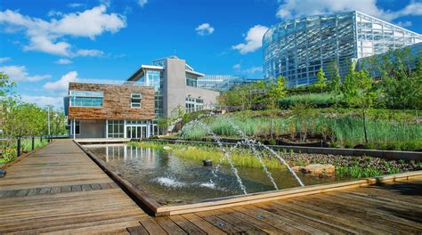 sustainable landscapes green infrastructure exploring solutions in leed sites and parksmart sites
