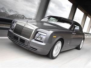 Rolls Royce Occasion : rolls royce phantom coupe essais fiabilit avis photos vid os ~ Medecine-chirurgie-esthetiques.com Avis de Voitures