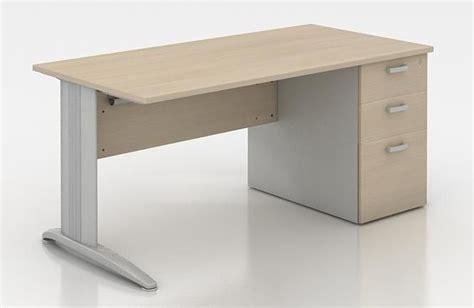 bureau design discount un mobilier de bureau à prix discount chez desk design