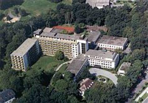 klinik herzoghoehe bayreuth oberfranken