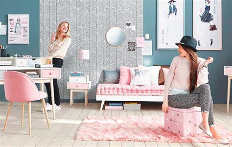 couleur meuble cuisine tendance chambre enfant meubles décoration maisons du monde