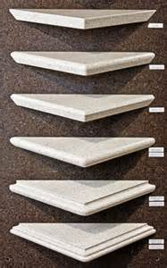 different types of kitchen faucets granite countertop decorative edges pf custom countertops
