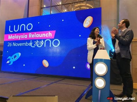 Pros, cons, fees, features, and safety. Luno Returns To Malaysia As Official Cryptocurrency Exchange   Lowyat.NET