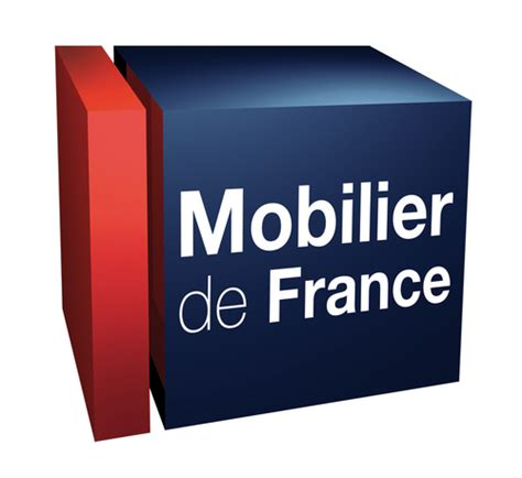 logo mobilier de mobilier de mobilier2france