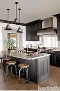 Traditional Shingled Home  Home Bunch – Interior Design Ideas