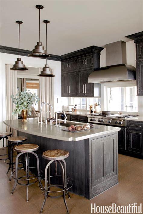 pictures of kitchen ideas stockholm vitt interior design november 2013