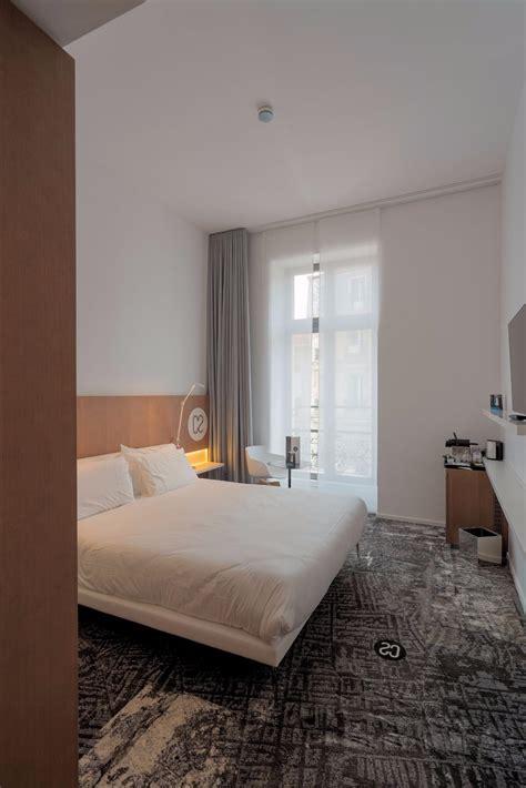 hotel spa chambre hotel piscine marseille c2 hotel hotel luxe spa marseille
