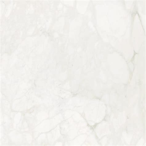 white polished porcelain tiles view the afyon white polished porcelain tile from porcelain tiles ltd