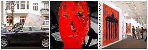 Kunst Für Zuhause : sag s durch ein bild moderne kunst f r zuhause leinwandbilder auf keilrahmen art4berlin ~ Sanjose-hotels-ca.com Haus und Dekorationen