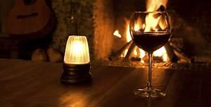 Candle Light Dinner Zuhause : candle light dinner f r zwei mit bernachtung in br hl ~ Bigdaddyawards.com Haus und Dekorationen