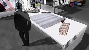 Architektur Der 70er : architektur der 60er und 70er jahre in nrw235 media 235 media ~ Markanthonyermac.com Haus und Dekorationen